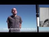 Vortex Bladeless aerogenerador, Energ