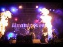 Unantastbar - Das Stadion brennt [offizielles LIVE Video]