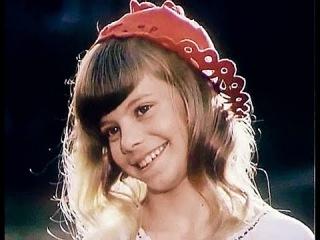 Про красную шапочку - фильм для детей. HD