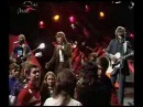 Bee_gees video - my world 1972, top of the pops