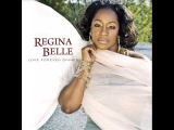 Regina Belle - Baby Come To Me