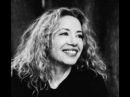 Chava Alberstein - Reizele (Yiddish) - (audio only)