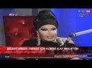 BÜLENT ERSOY/ KRAL TV MEHMET'İN GEZEGENİNDE...