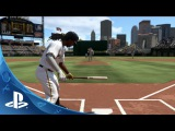 MLB 15 The Show - Licensed Gear | PS4, PS3, PS Vita