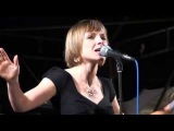 Kat Edmonson - One Fine Day