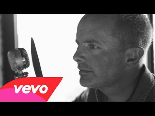 Chris Tomlin - Jesus, This Is You (Love Ran Red Acoustic Sessions)