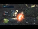 Far cry 3 Баги игры + Экшен серия