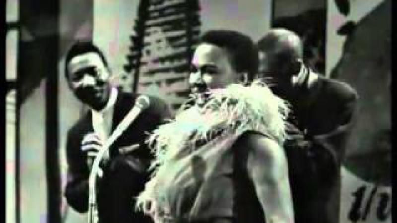 Muddy Waters, Memphis Slim, Willy Dixon, Otis Spann - Bye Bye Blues 