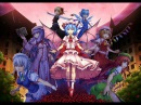 The Embodiment of Scarlet Devil ~ Boss Themes Rock Arrangement