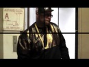 DJ Kay Slay Rico Love, Juicy J, Jadakiss, 2 Chainz - Keep Calm (Official Music Video 14.01.2014)