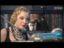 Теона Контридзе (Тэона Контридзэ) Джаз Teona Kontridze Jazz