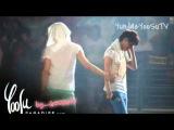 YooSu♥ YooSu moment #39  Precious Touch