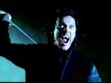 Топ-7 самых лучших фильмов ужасов 2014 года! Кошмар и ужас – Дракула 2014 – Проклятие Аннабель