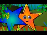 Clown Fish Ploop Happy Birthday! Cartoons for Kids Educational Fun Videos for Children