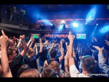 Open Space by Anna Lee @ Daniel Kandi - FORSAGE (06.06.2015)