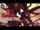 ►1 HOUR ULTRA GAMING MIX JULY 2013◄ ヽ( ≧ω≦)ノ