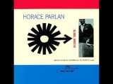 Horace Parlan Congalegre Headin' South 1960
