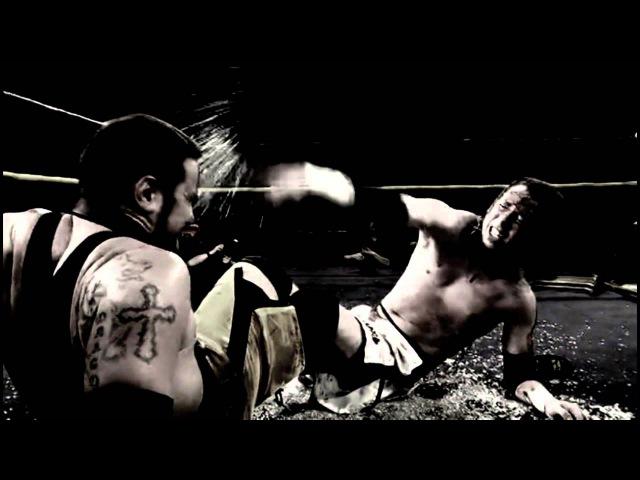 CZW Drake Younger Vs Scotty Vortekz MV