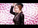 나인뮤지스 9muses Digital single 뉴스 News MV кфк