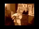 Шариков из 'Собачьего Сердца' как фронтмен группы The Stooges 'I Wanna Be Your Dog'