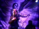 Lacrimosa LIVE In Moscow - Weil du Hilfe brauchst
