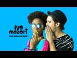 Ivo Mozart - Quer um beijo meu