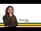 Alborosie - Money