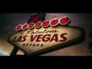 Ivan Mateluna Feat. Christina Novelli - Not Alone Official Lyric Video
