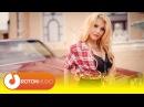Alessandra Eres mi vida Official Music Video by Mixton Music