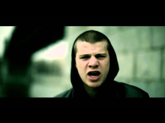 Pra(KillaGramm) Stankey-Оставь(Grob prod.)