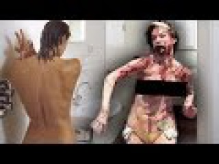 TOP 10 EPIC SCARE PRANKS 2015 - SCARE PRANK COMPILATIONS 2015 - Best scary videos - FUNNY PRANKS