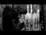 Ben Sidran - Knockin' On Heaven's Door