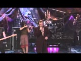 A Perfect Circle - 3 Libras (live @ The Tonight Show)