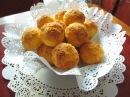 Супербыстрое печенье из трех ингредиентов БЕЗ МУКИ Печенье за 20 минут Кокосанка