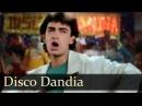 Disco Dandia Aamir Khan Juhi Chawla Love Love Love