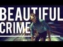 Will Graham|| Beautiful Crime