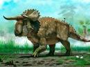Парк Юрского периода 3 (2001) Фильм про Динозавров хищников Спинозавры. Гигантские чудовища