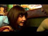 Супер невестка   Супер келинчак узбекфильм на русском языке