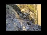 Настик Змеиная балка Роупджампинг в Крыму с командой Скайлайн