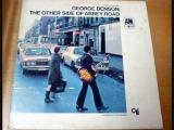 George Benson - I Want You