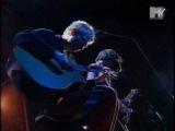 Radiohead - You (acoustic, 1994)