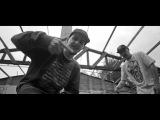 Ntan &amp BlabberMouf (Het VerZet) &amp Res One (Split Prophets) - Hardcore Official Video