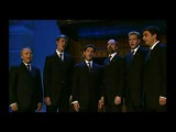 The King's Singers - Lullabye (Goodnight My Angel)