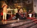 Deva Premal , Miten and Friends Tumare Darshan