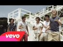 One Direction - What Makes You Beautiful (Official Video)