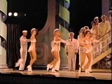 Anything Goes -Elaine Paige 1990 Royal Variety Performance