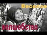 Фильм сказка, ВЕСЕЛОЕ ВОЛШЕБСТВО, смотреть советские фильмы, СССР, 1970