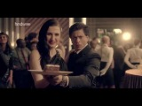 Shah Rukh Khan | Bathrooms You Keep Admiring | Hindware