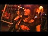 Yaki-Da - Teaser on the catwalk ( live )