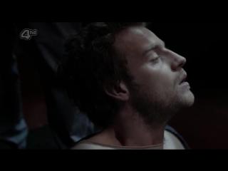 Отбросы -(4.sezon.4.serija.iz.8).